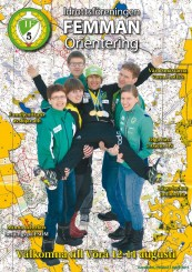 Femmantidningen 2011