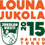 LounaJukola_logo_150x150
