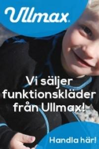 Ullmax2-banner2