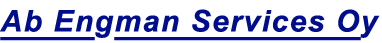 engman-logo-edited