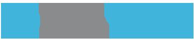 lokaltapiola-logo