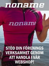 noname-banner